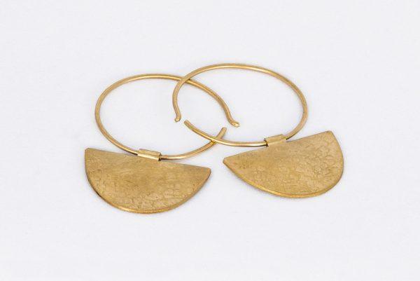 Aro Egipto - Diurna Metal Jewelry