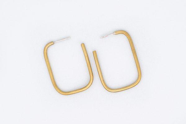 Aro Industria - Diurna Metal Jewelry